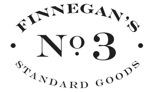 Finnegan's Standard Goods
